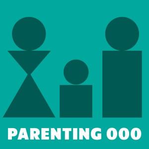 parenting-000