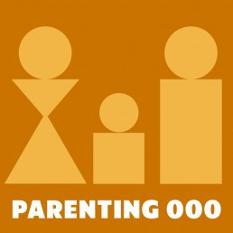 Parenting 000: Parents, Are You There?!?!?!?