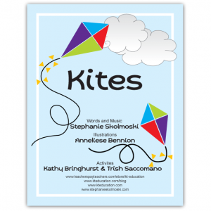 Kites Teacher Packet