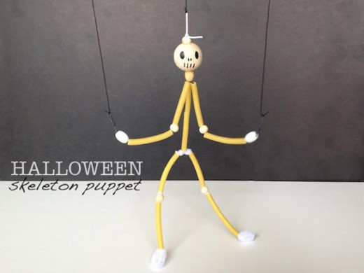 0_skeleton-puppet_title-2-text