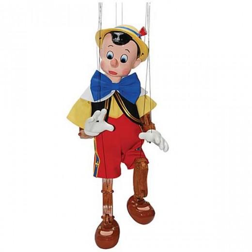 disney-pinocchio-lifesize-marionette-1