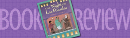 The Night of Las Posadas by Tomie de Paola