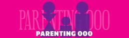 Parenting 000: Dependability