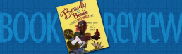 Beauty and the Beaks by Mary Jane and Herm Auch