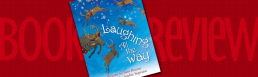Laughing All the Way by Sam Beeson Illustrated by Sophie Soprano