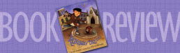Runaway Dreidel! by Leslea Newman Illustrated by Kyrsten Brooker
