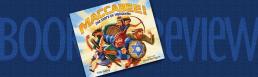 Maccabee! The Story of Hanukkah